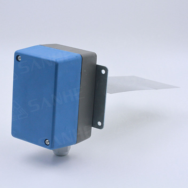 Air Flow Switch