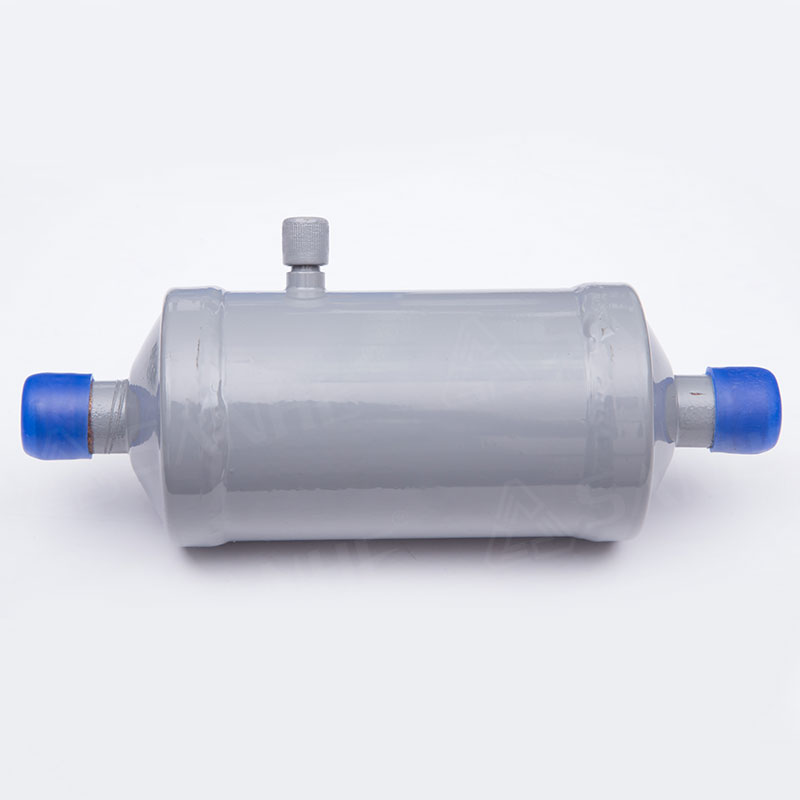 SBF Series Burned Filter Drier
